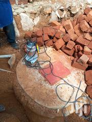 Plumbing For All Type | Building & Trades Services for sale in Central Region, Kampala