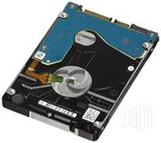 Seagate Hard Disc | Computer Hardware for sale in Central Region, Kampala
