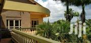 House on Sale in Munyonyo   Houses & Apartments For Sale for sale in Central Region, Kampala