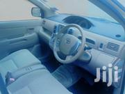 Toyota Raum 2006 | Cars for sale in Central Region, Kampala