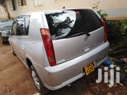 Toyota Opa 2002 Silver | Cars for sale in Central Region, Kampala