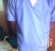 Hospital Scrubs | Tools & Accessories for sale in Central Region, Kampala