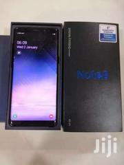 Samsung Note8 | Mobile Phones for sale in Central Region, Kampala