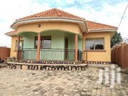 4 Bedroom Standalone House for Rent in Naalya | Houses & Apartments For Rent for sale in Central Region, Kampala