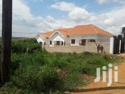Aplot Of 50x100ft For Sale At 45m In Bweyogerere Kiwanga With Atitle | Land & Plots For Sale for sale in Central Region, Kampala