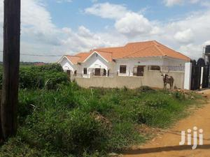 Aplot Of 50x100ft For Sale At 45m In Bweyogerere Kiwanga With Atitle