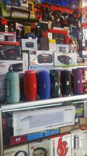 Jbl Bluetooth Wireless Speakers | Audio & Music Equipment for sale in Central Region, Kampala