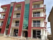 Elegant 12 Rental Units Apartment for Sale | Houses & Apartments For Sale for sale in Central Region, Kampala