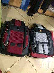 Car Cushions Full Set | Vehicle Parts & Accessories for sale in Central Region, Kampala