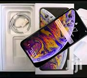 iPhone Xs High Clone | Mobile Phones for sale in Central Region, Kampala