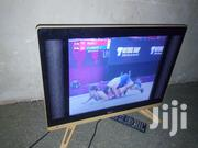 17 Flat Tv | TV & DVD Equipment for sale in Central Region, Kampala