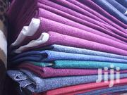 Carpets Per Squre Meter | Home Accessories for sale in Central Region, Kampala