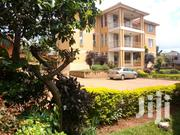 Apartment for Rent on Mutungo Hill | Houses & Apartments For Rent for sale in Central Region, Kampala