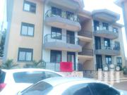 Ntinda 2 Bedrooms Elegant Apartment for Rent | Houses & Apartments For Rent for sale in Central Region, Kampala