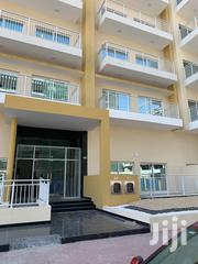Brand New Furnished 1BHK | Houses & Apartments For Sale for sale in Central Region, Kampala