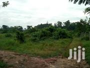 6 Acres in Kira Kiwologoma at 175m Each | Land & Plots For Sale for sale in Central Region, Wakiso