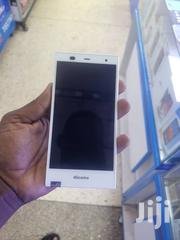 New Sony Xperia Z 16 GB White | Mobile Phones for sale in Central Region, Kampala