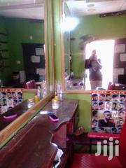 Barber Needed | Other Jobs for sale in Central Region, Kampala