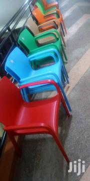 Plastic Chairs All Size | Furniture for sale in Central Region, Kampala