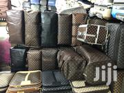 Safari And Tour Bags Suitcases Laptop Bags Pilot Bags | Bags for sale in Central Region, Kampala