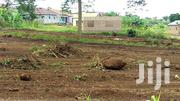 SEETA-BAJJ ESTATE PLOTS | Land & Plots For Sale for sale in Central Region, Mukono