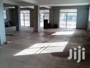 SHOP / Business Hall With Strategic Location Along Bukoto Kampala Road | Commercial Property For Sale for sale in Central Region, Kampala