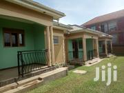 Kireka Two Bedroom Self Contained at 300k | Houses & Apartments For Rent for sale in Central Region, Kampala