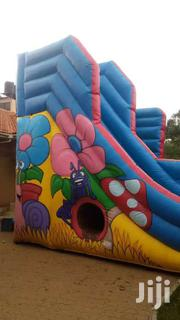 Bouncing Castles | Automotive Services for sale in Central Region, Kampala