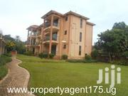 Kiwatule 1000$ 2bedrooms 2bathrooms (Fully Furnished)   Houses & Apartments For Rent for sale in Central Region, Kampala