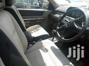 Nissan X-Trail 2004 | Cars for sale in Central Region, Kampala