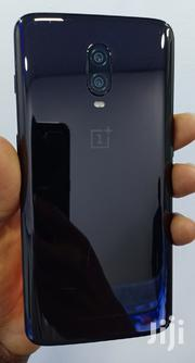 OnePlus 6T McLaren Edition 128 GB | Mobile Phones for sale in Central Region, Kampala