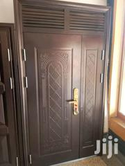 Interior Metallic Doors | Commercial Property For Sale for sale in Central Region, Kampala