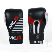 Boxing Glove Black | Vehicle Parts & Accessories for sale in Central Region, Kampala