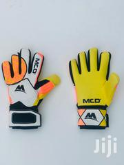 Goalkeeper Gloves, Soccer Gloves | Vehicle Parts & Accessories for sale in Central Region, Kampala