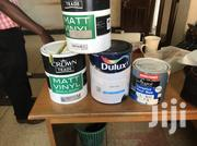 Original Paint From Uk   Building Materials for sale in Central Region, Kampala