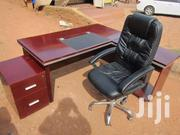 Executive Office Table   Furniture for sale in Central Region, Kampala