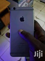 Used iPhone 6 64gb Good As New | Mobile Phones for sale in Central Region, Kampala