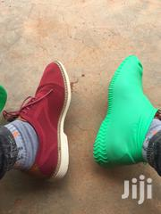Shoe Covers | Shoes for sale in Central Region, Kampala