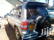 Toyota GT1 2000 Silver | Cars for sale in Central Region, Kampala