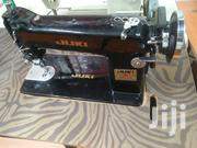Juki Semi-industrial Sewing Machine TL82 | Manufacturing Equipment for sale in Central Region, Kampala