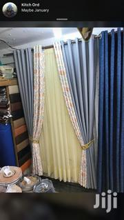 Curtain (Mixed Colors) | Home Accessories for sale in Central Region, Kampala