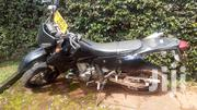 Suzuki DR-Z 2004 Black | Motorcycles & Scooters for sale in Central Region, Kampala