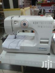 Electric Sewing Machine Brand New | Manufacturing Equipment for sale in Central Region, Kampala