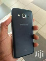 Samsung Galaxy J3 8 GB Black | Mobile Phones for sale in Central Region, Kampala