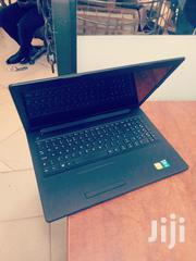 Laptop Lenovo 8GB Intel Core i5 HDD 1T | Laptops & Computers for sale in Central Region, Kampala