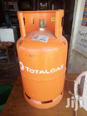 12kg Gas Cylinder Empty | Kitchen Appliances for sale in Central Region, Kampala