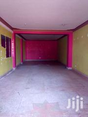 Huge Shop for Rent in Kyaliwajjala | Commercial Property For Rent for sale in Central Region, Kampala