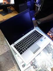 Laptop HP ProBook 5330M 4GB Intel Core i5 HDD 500GB | Laptops & Computers for sale in Central Region, Kampala