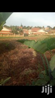 Seeta Bukerere | Land & Plots For Sale for sale in Central Region, Kampala