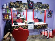 Unisex Salon | Health & Beauty Services for sale in Central Region, Kampala